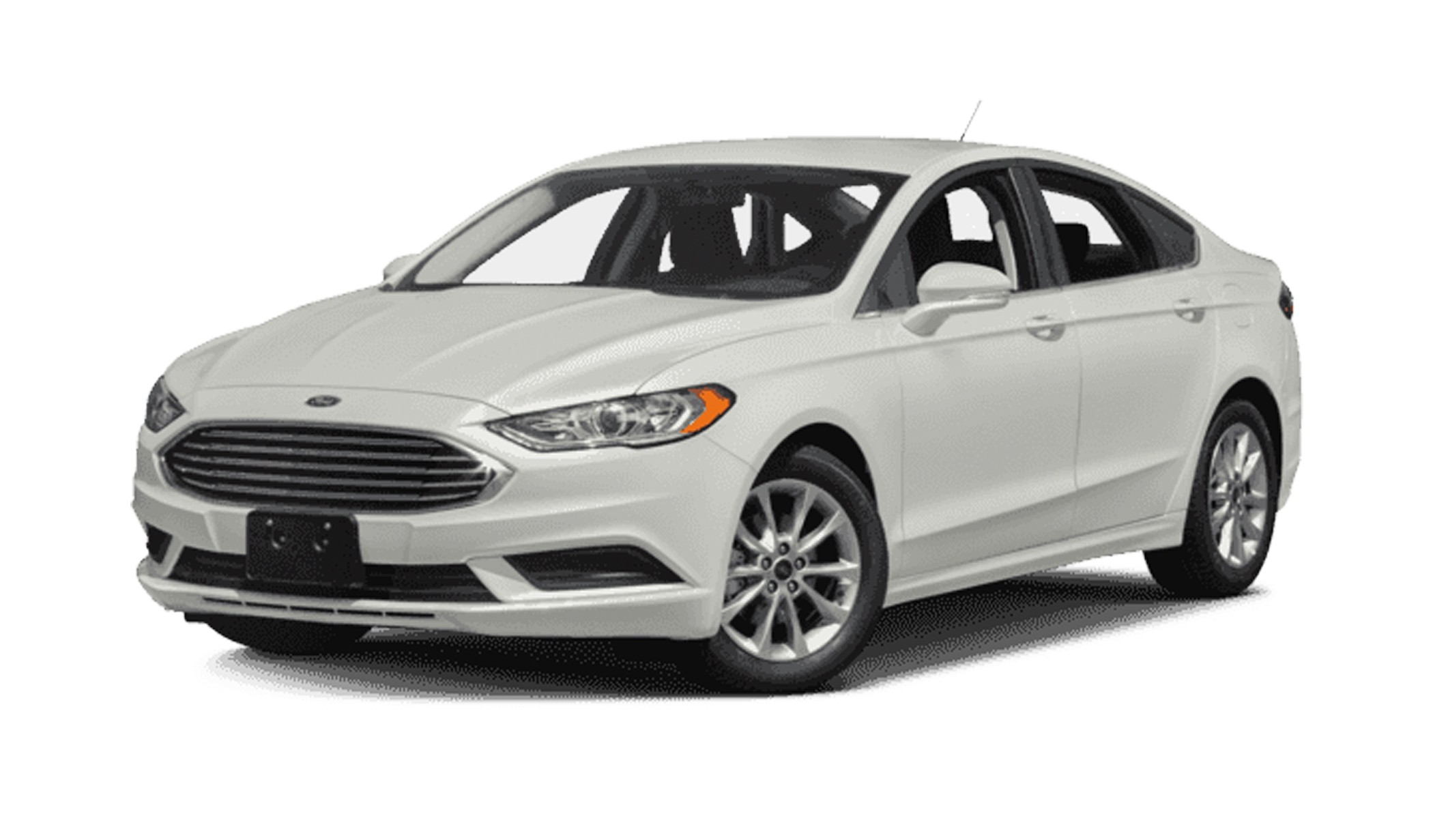 2012 ford fusion owners manual pdf