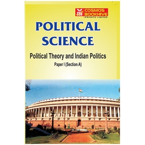 princeton readings in political thought pdf download