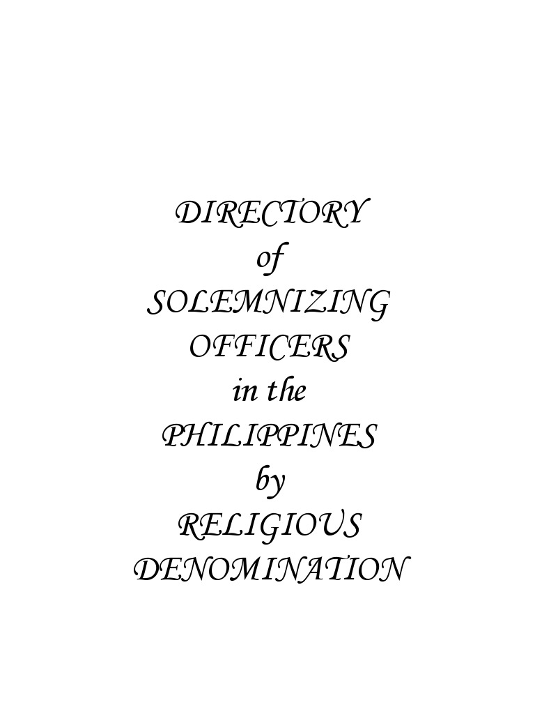 rules of court philippines pdf