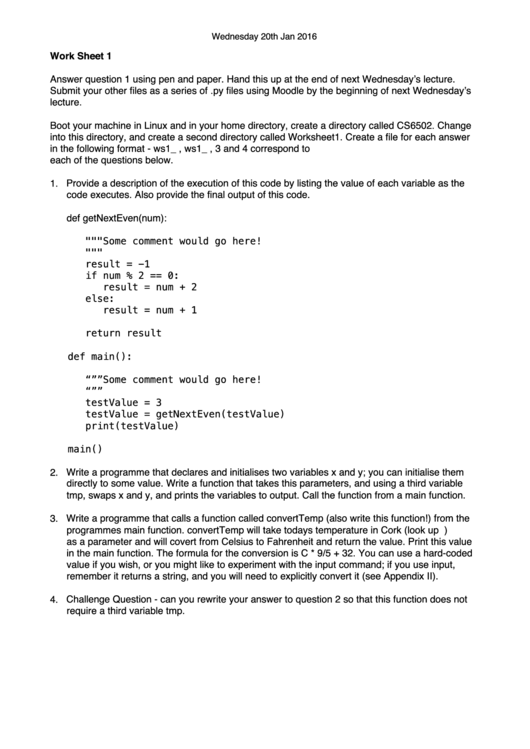 hashing in computer science pdf