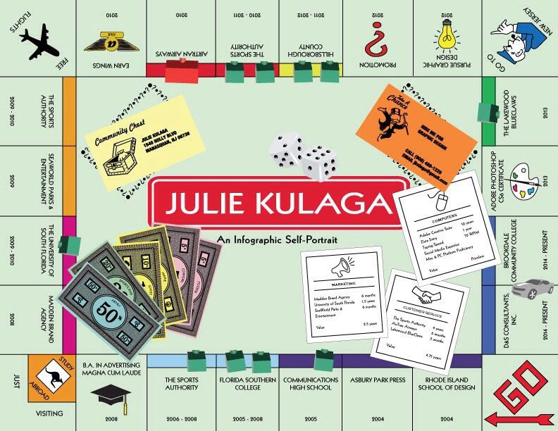 monopoly jackpot board game instructions pdf
