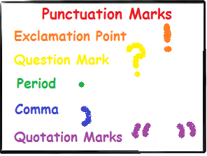 the best punctuation book pdf