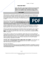 united states immigration and nationality act pdf