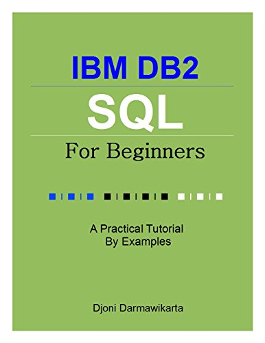 xml tutorial for beginners with examples pdf free download