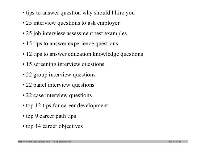 linux objective questions and answers pdf