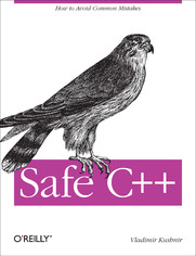 secure programming cookbook for c and c++ pdf