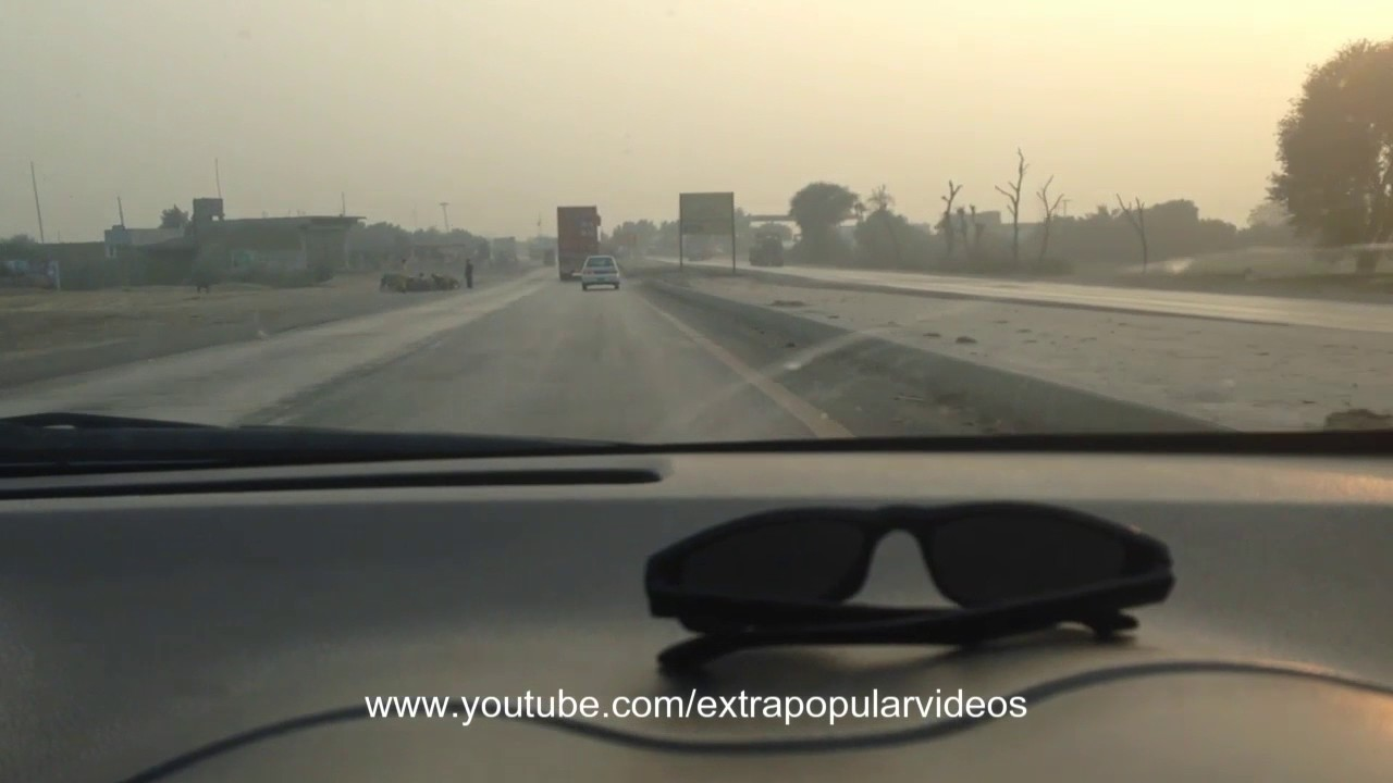 car driving lessons in hindi pdf