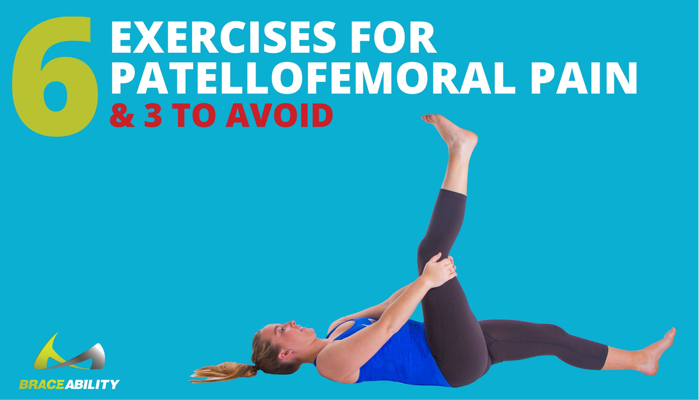 will may might could exercises pdf