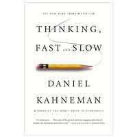 thinking fast and slow free ebook pdf