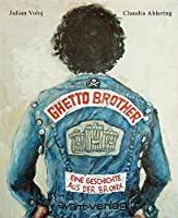 ghetto brother warrior to peacemaker pdf