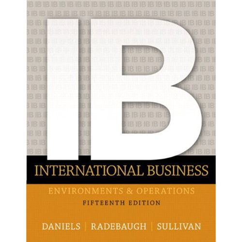 business and society stakeholders ethics public policy 15th edition pdf