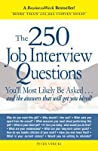 101 great answers to the toughest interview questions pdf