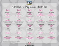 beyond diet 14 days supercharged meal plans pdf