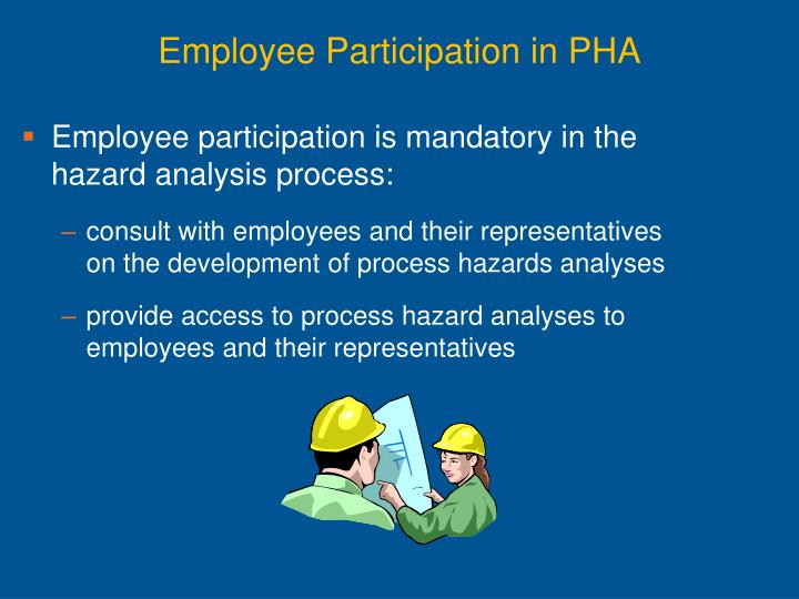 employee participation in safety pdf