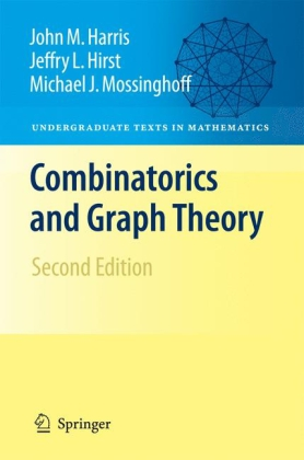 graph theory and its applications second edition pdf