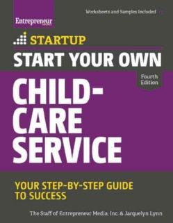 guide to starting a business pdf