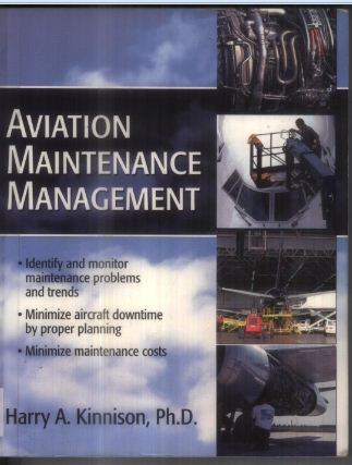 maintenance engineering and management book pdf