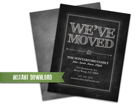 wherever you go there you are pdf download