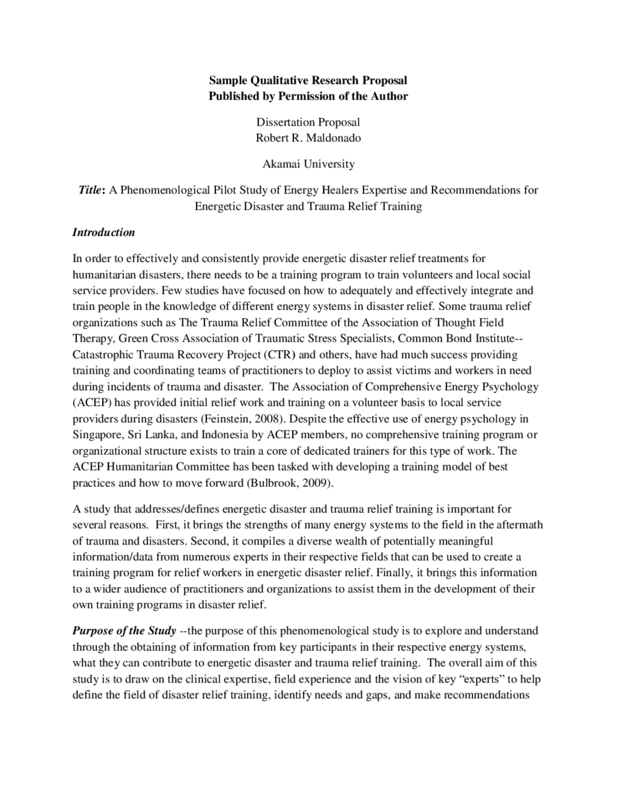 writing a good research paper pdf